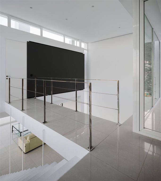 House in Arroyo de la Miel R3022691 29
