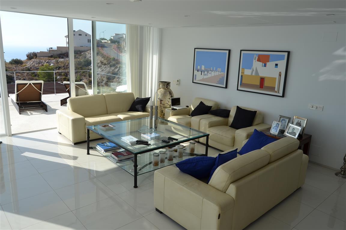 House in Arroyo de la Miel R3022691 6