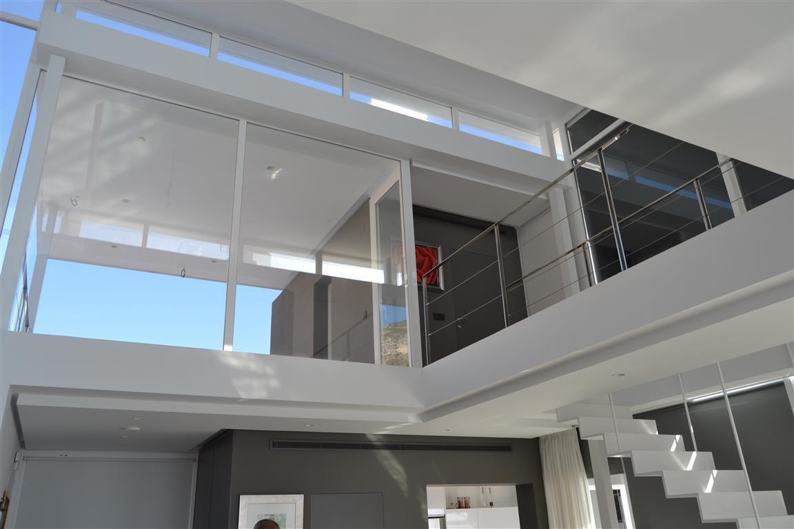 House in Arroyo de la Miel R3022691 8