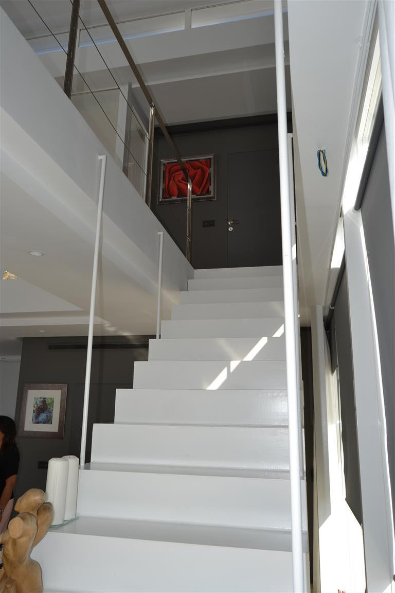 House in Arroyo de la Miel R3022691 9