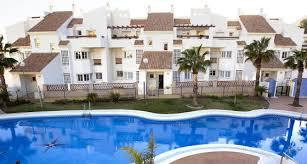 Maravilloso duplex en planta bajo ubicado en Arenal Golf. En dos plantas y con 100 m2 de jardin consSpain