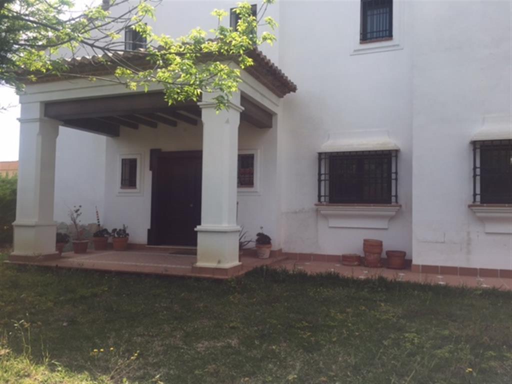 8 Bedroom Villa for sale Benalmadena Costa