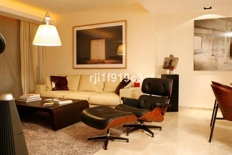 Apartamento en Venta en Río Real