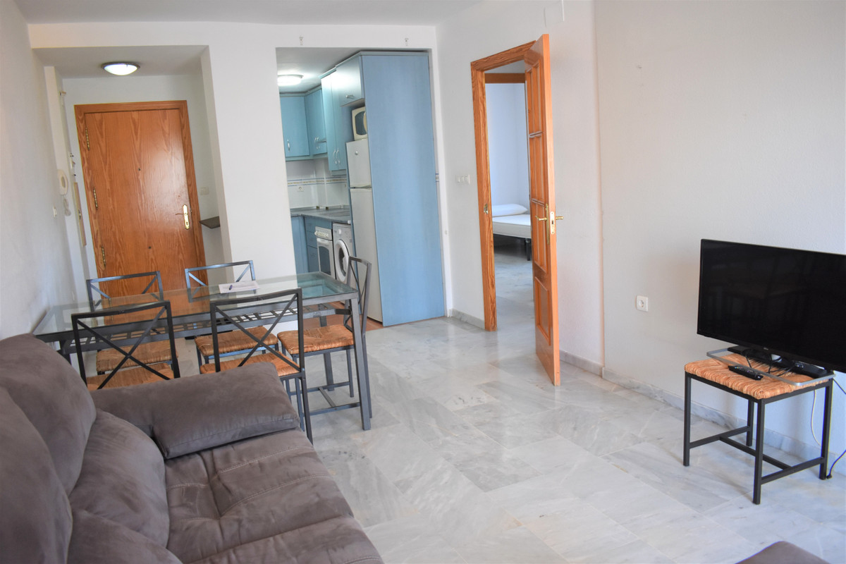 2 bedroom apartment for sale san pedro de alcantara