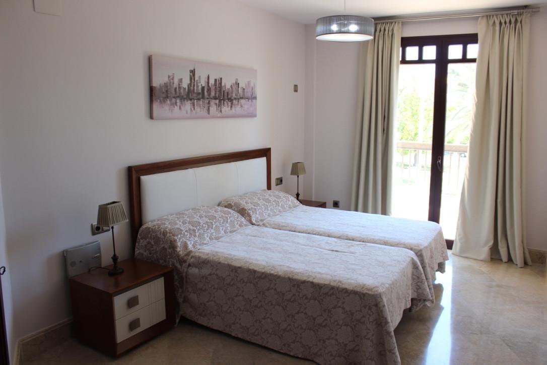 R3105247: Apartment for sale in San Pedro de Alcántara