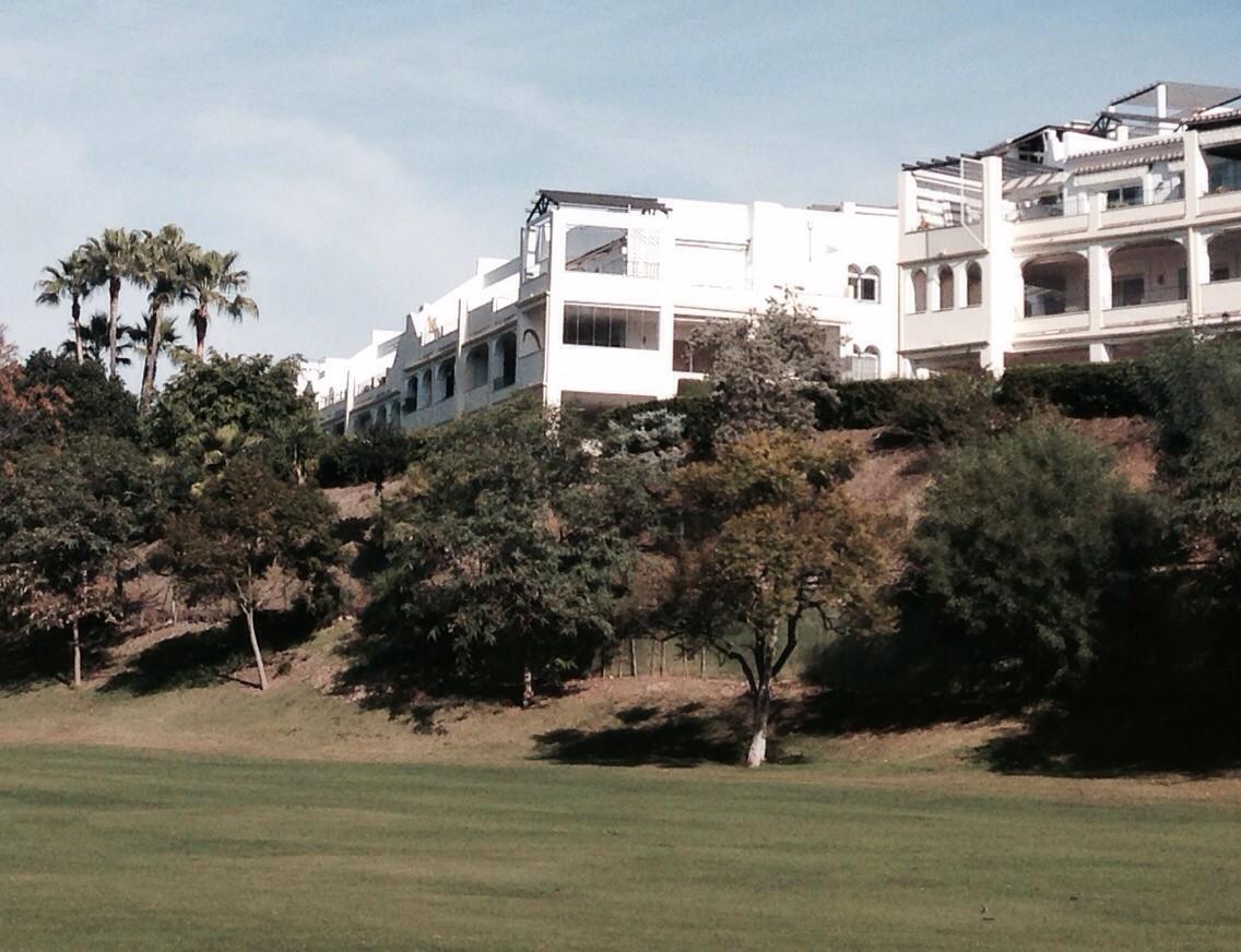 Apartamento 3 Dormitorios en Venta La Quinta
