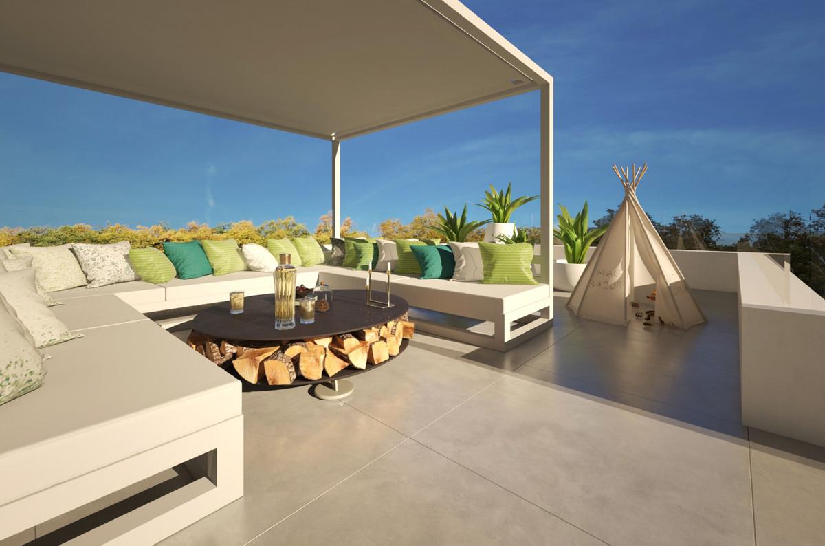 Detached Villa for sale in Marbesa R3894877