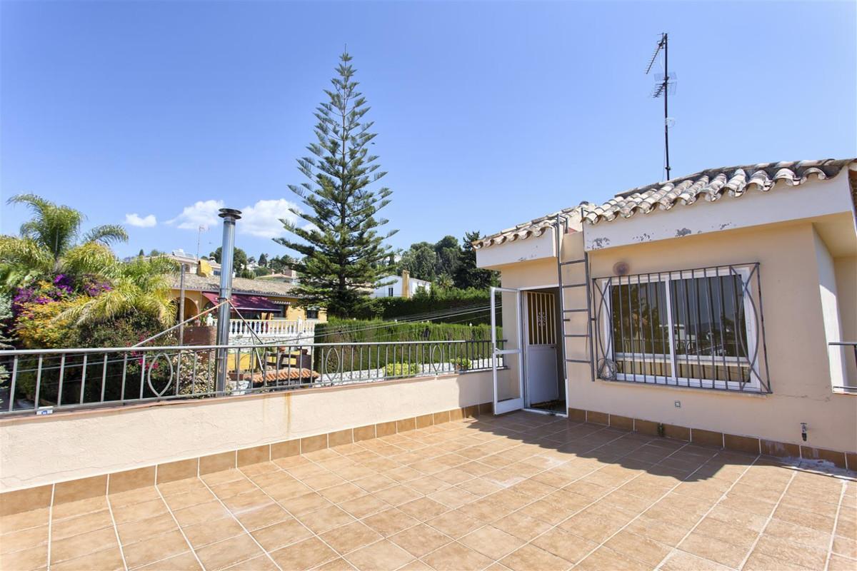 7 bedroom villa for sale sierrezuela