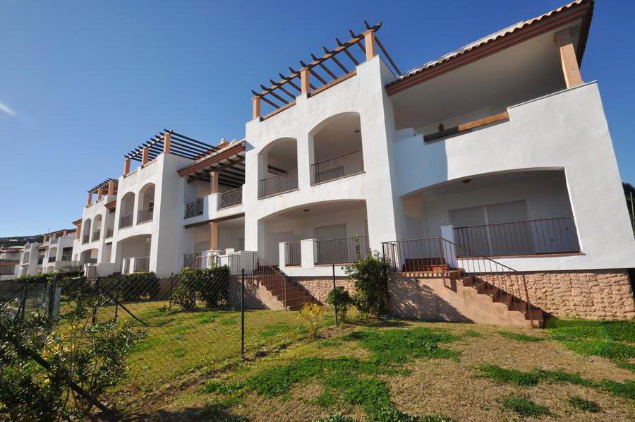 Apartment - La Alcaidesa
