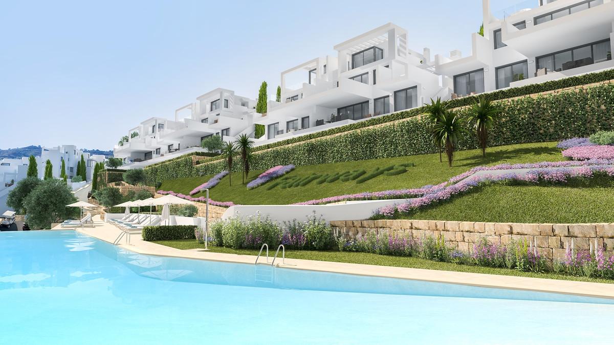 Apartment - La Cala Golf