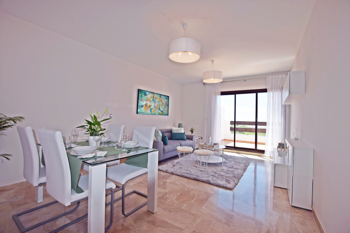 Apartment - Doña Julia
