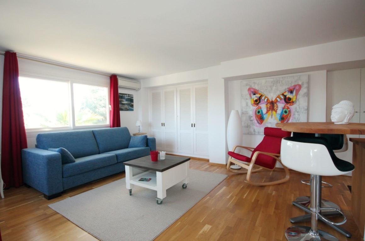 R3206092: Studio for sale in La Mairena