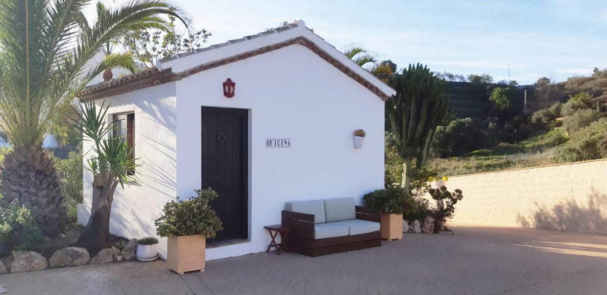 House in Alhaurín el Grande R3918058 11