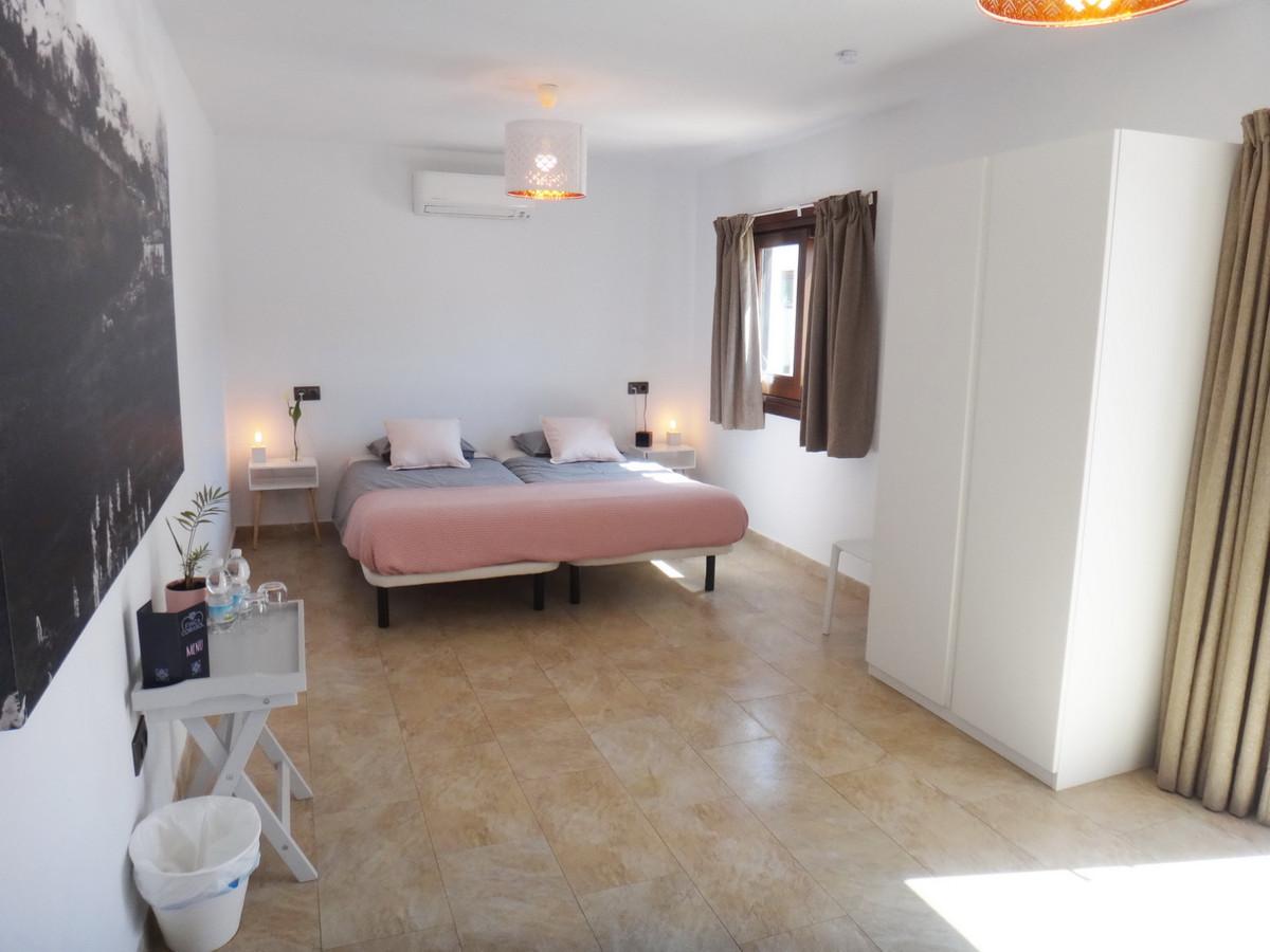 House in Alhaurín el Grande R3918058 15