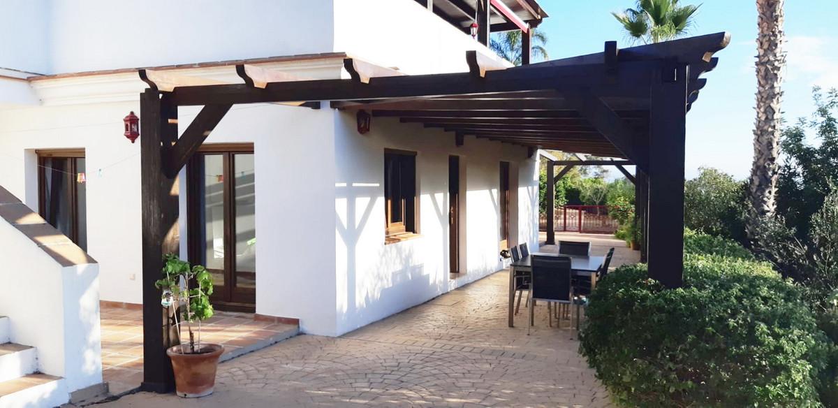 House in Alhaurín el Grande R3918058 23