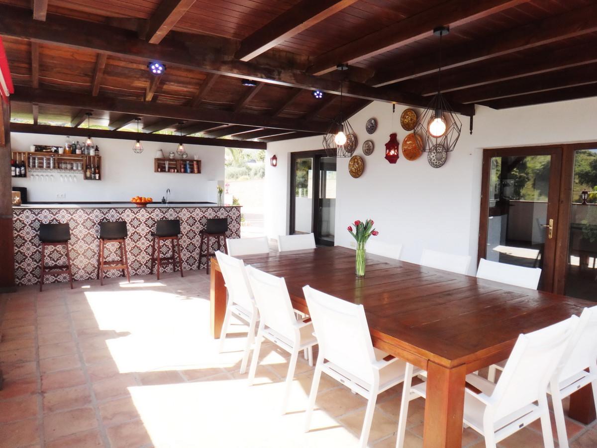 House in Alhaurín el Grande R3918058 4