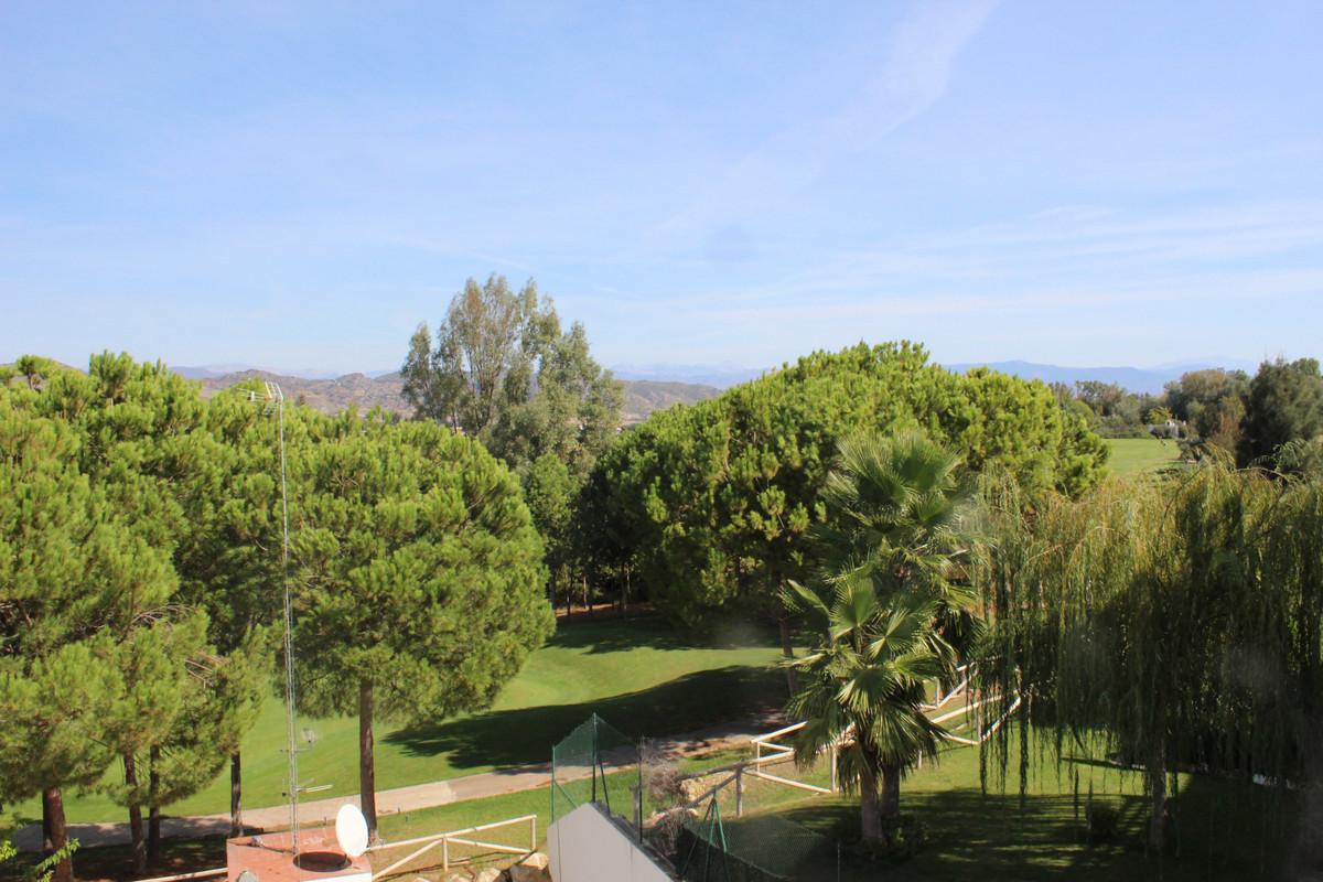 Apartment Penthouse Alhaurín de la Torre Málaga Costa del Sol R3713513 5