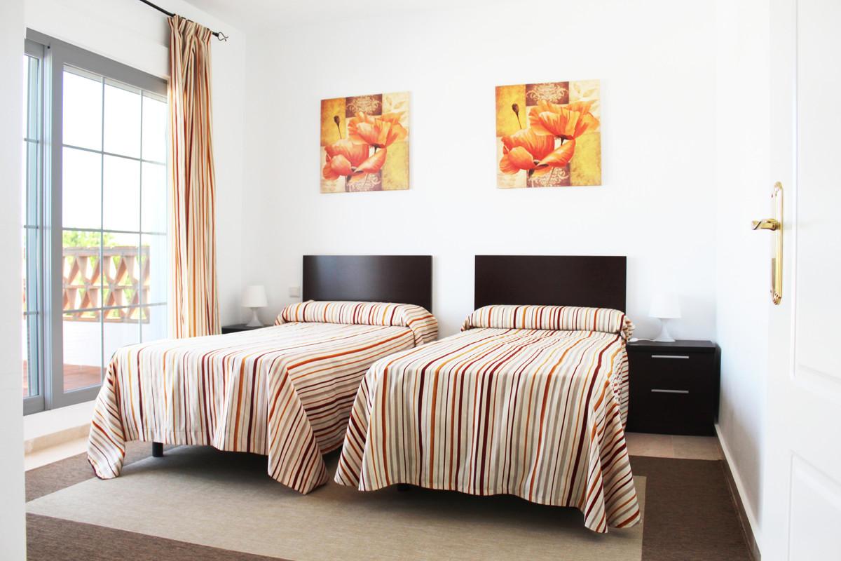 Apartment Penthouse Alhaurín de la Torre Málaga Costa del Sol R3713513 9