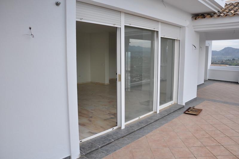 House en Alhaurín el Grande R3111037 11
