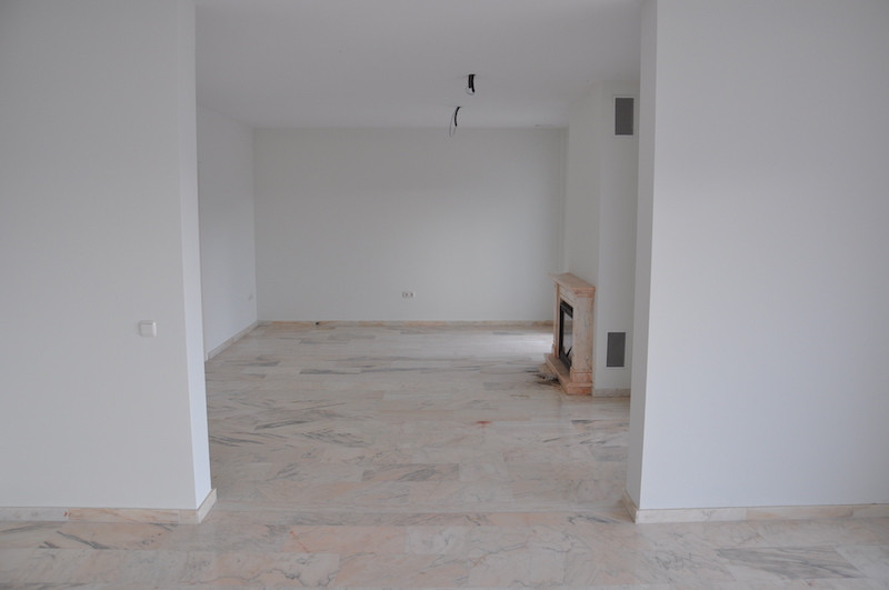 House en Alhaurín el Grande R3111037 13