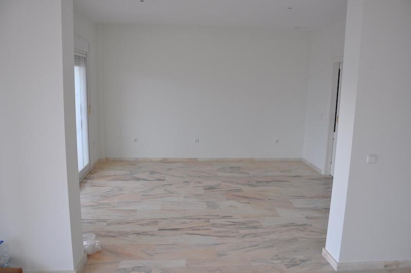 House en Alhaurín el Grande R3111037 14