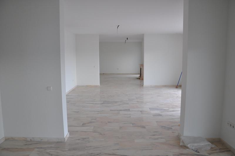 House en Alhaurín el Grande R3111037 15