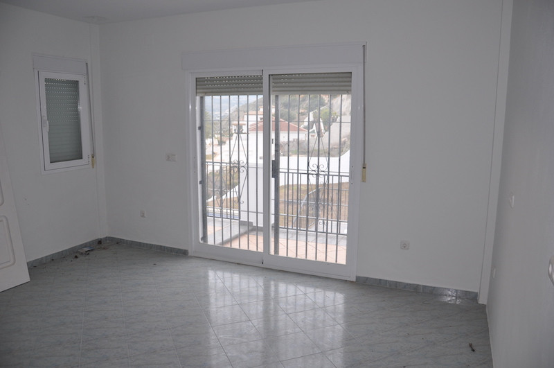 House en Alhaurín el Grande R3111037 17