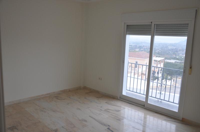 House en Alhaurín el Grande R3111037 19