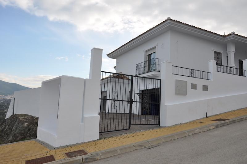 House en Alhaurín el Grande R3111037 2
