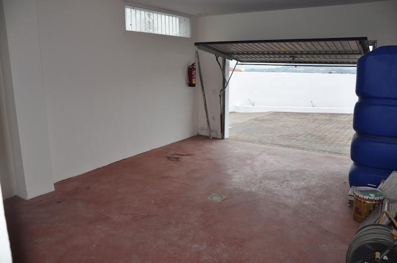 House en Alhaurín el Grande R3111037 21