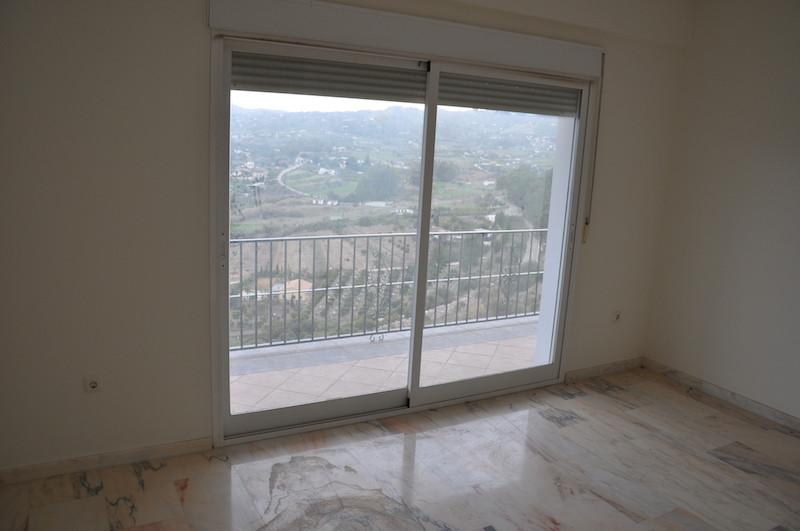 House en Alhaurín el Grande R3111037 22