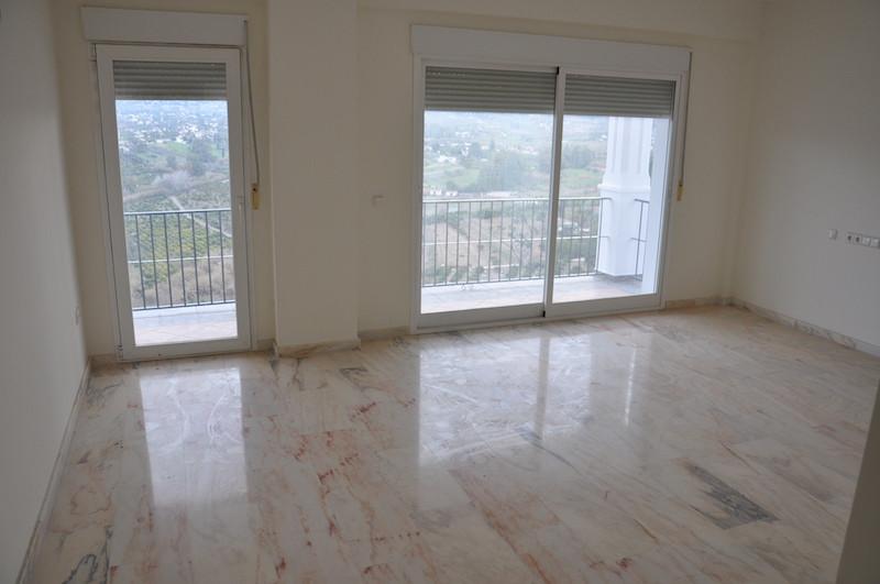 House en Alhaurín el Grande R3111037 23