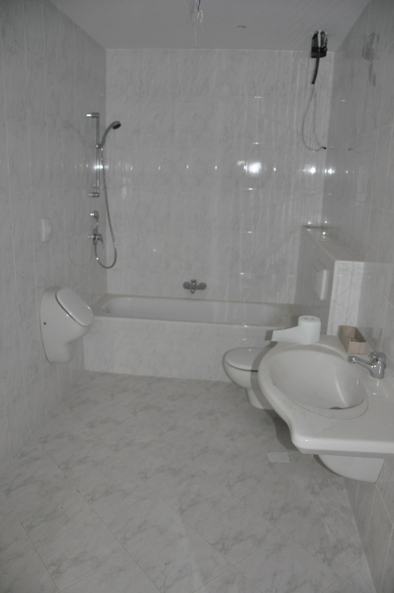 House en Alhaurín el Grande R3111037 29