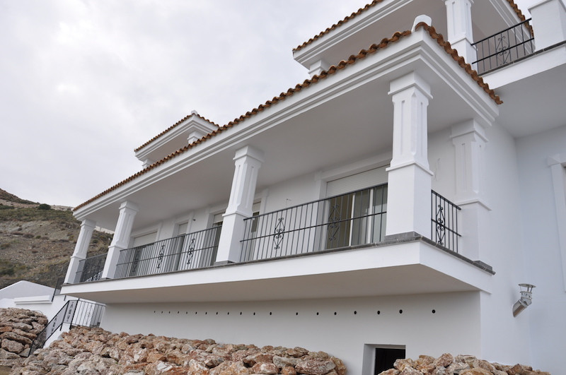 House en Alhaurín el Grande R3111037 3