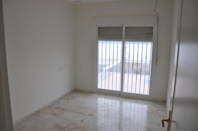 House en Alhaurín el Grande R3111037 30