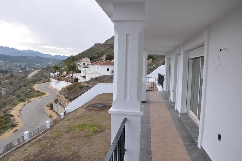 House en Alhaurín el Grande R3111037 31
