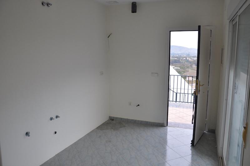 House en Alhaurín el Grande R3111037 32