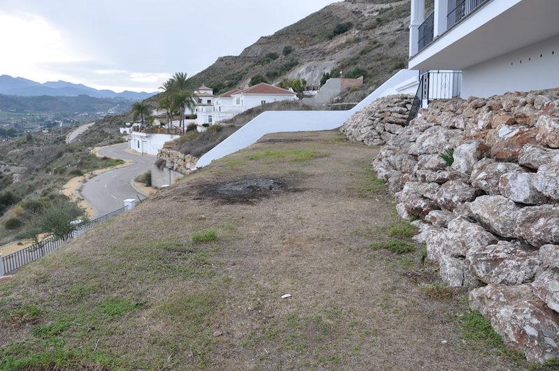 House en Alhaurín el Grande R3111037 35