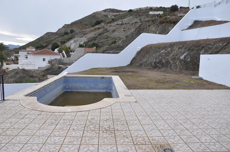 House en Alhaurín el Grande R3111037 38