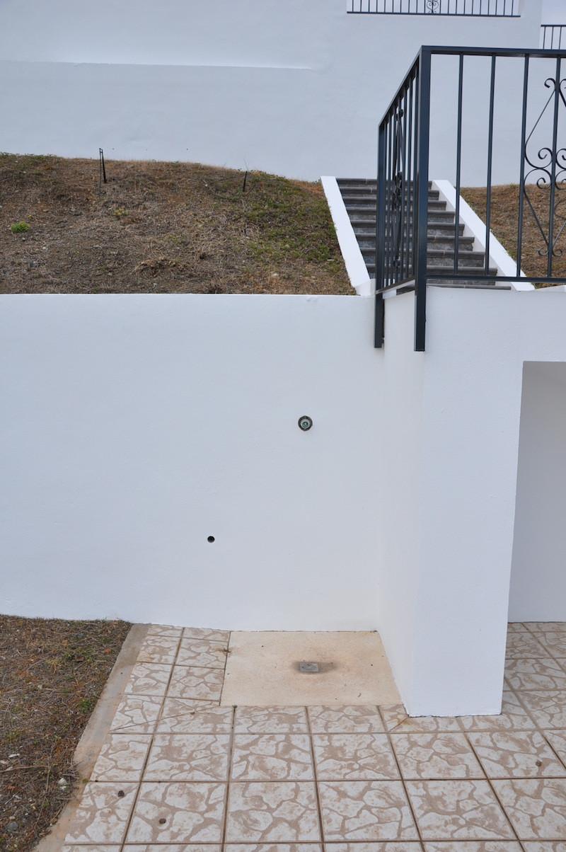 House en Alhaurín el Grande R3111037 39