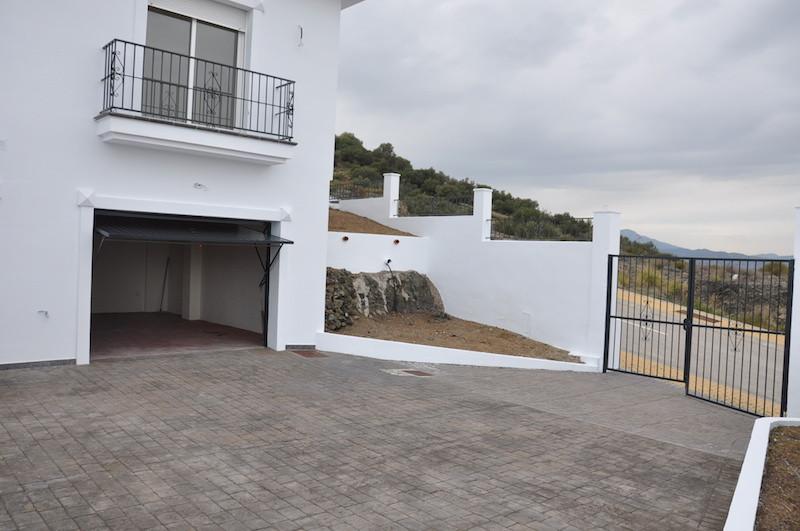 House en Alhaurín el Grande R3111037 4