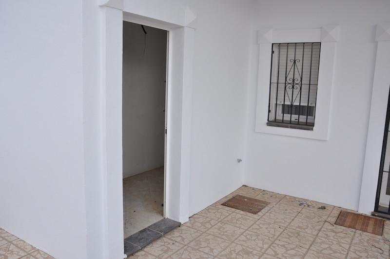 House en Alhaurín el Grande R3111037 40