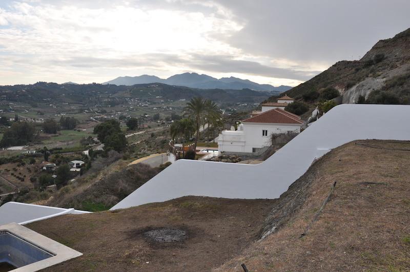 House en Alhaurín el Grande R3111037 42