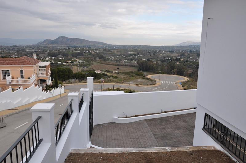 House en Alhaurín el Grande R3111037 46