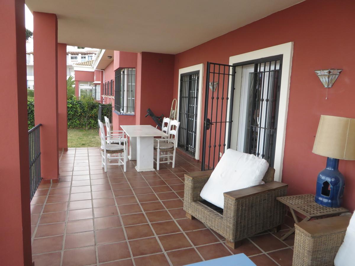 7 bedroom villa for sale la mairena