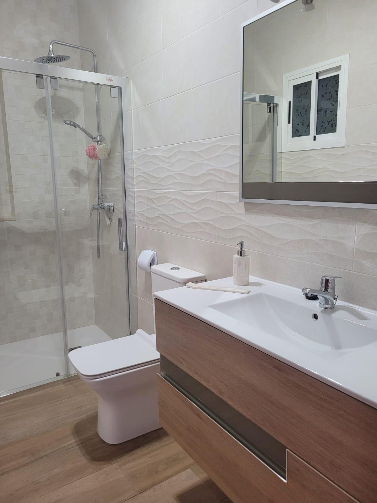 House en Alhaurín el Grande R3876445 12