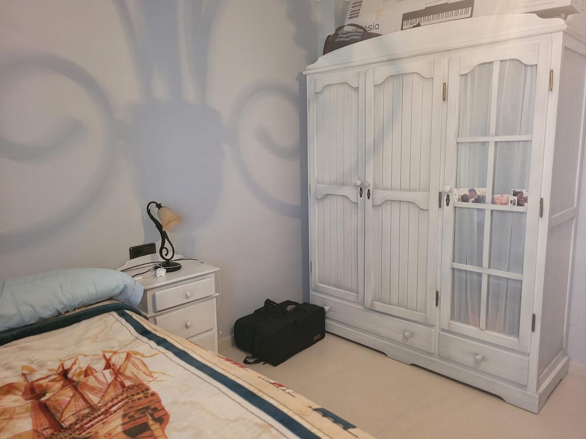 House en Alhaurín el Grande R3876445 15