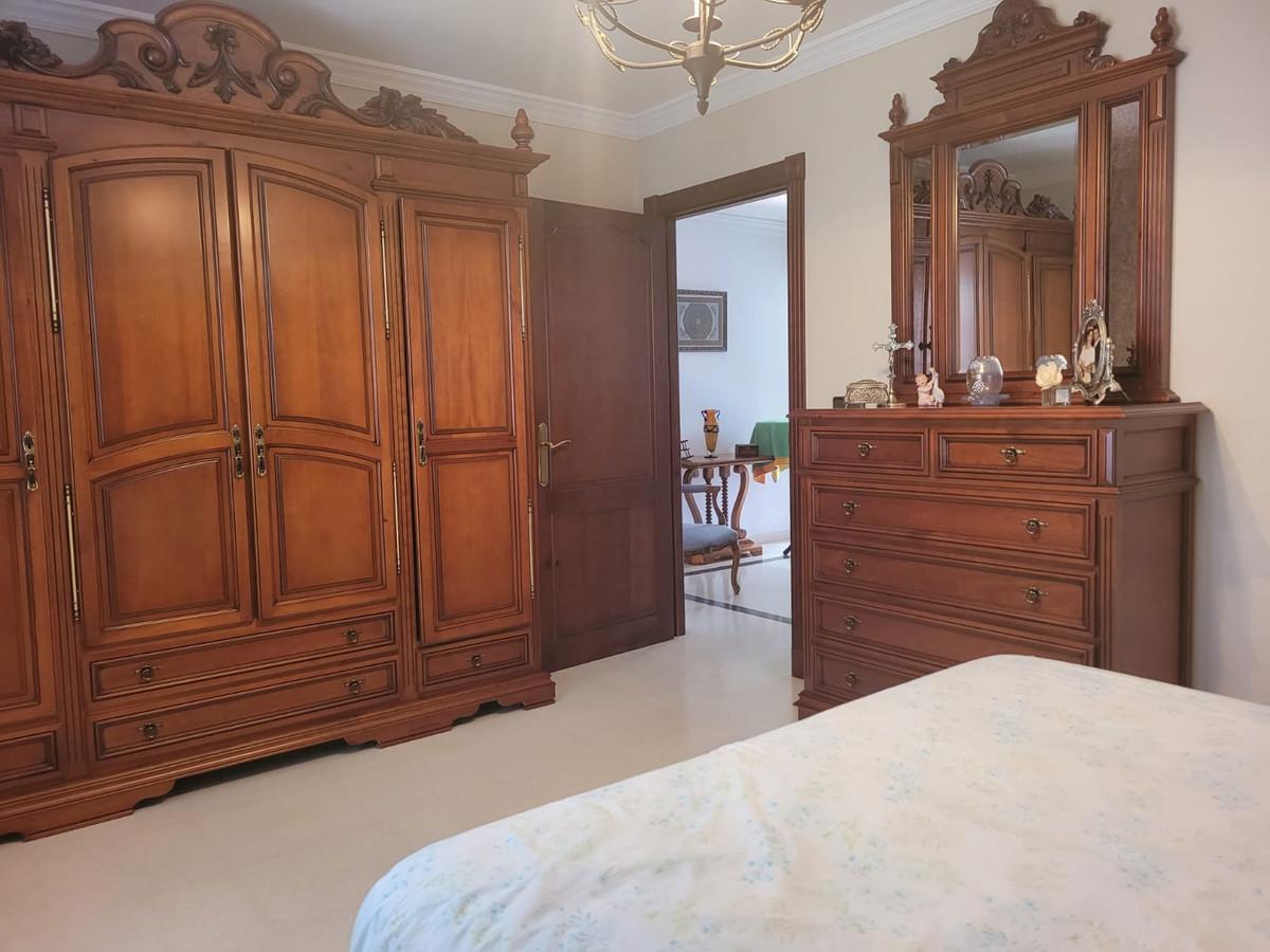 House en Alhaurín el Grande R3876445 16