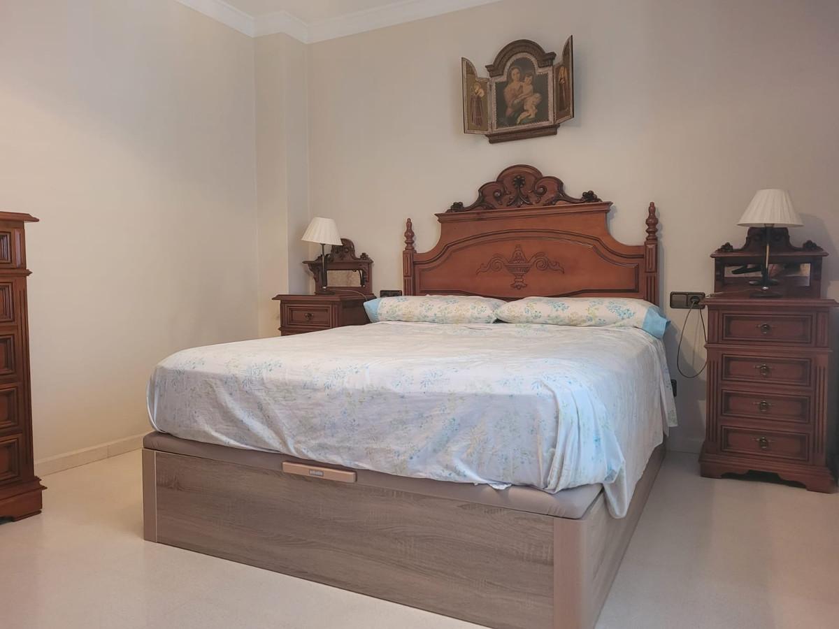 House en Alhaurín el Grande R3876445 17