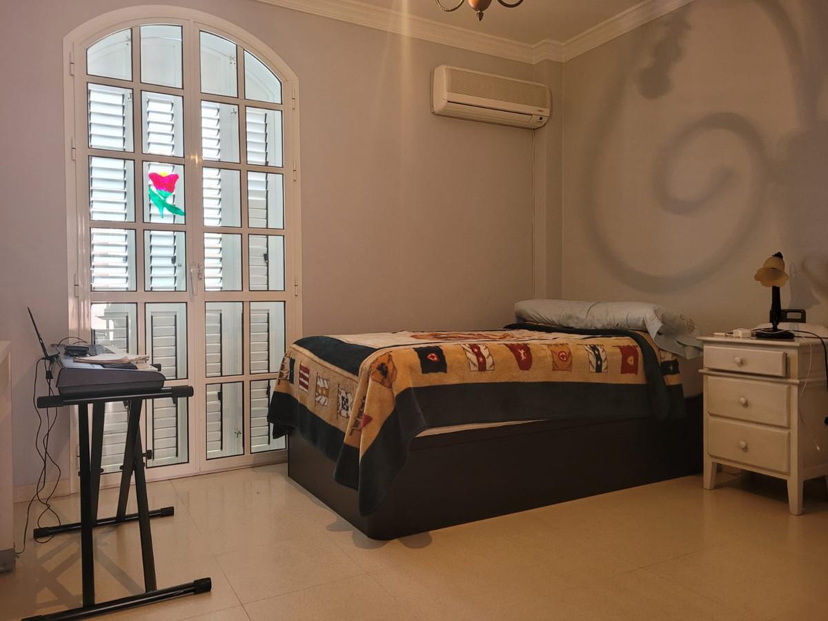 House en Alhaurín el Grande R3876445 18